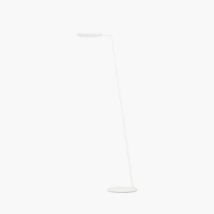 Leaf Floor Lamp Broberg Ridders - upinteriors | ello