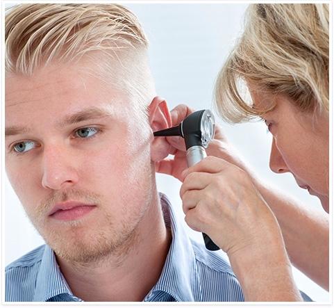 Cosmetic Hearing Solutions dedi - cosmetichearing | ello