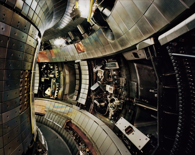 Thomas Struth - photo, photographs - valosalo | ello