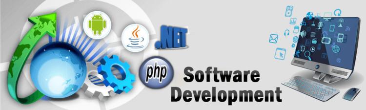 information visit website - softwaredevelopmentcompany. - goergememphis | ello