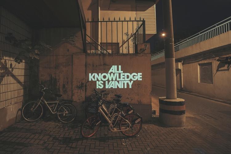 poetry, light, streets, shanghai - aslan_malik-2727   ello