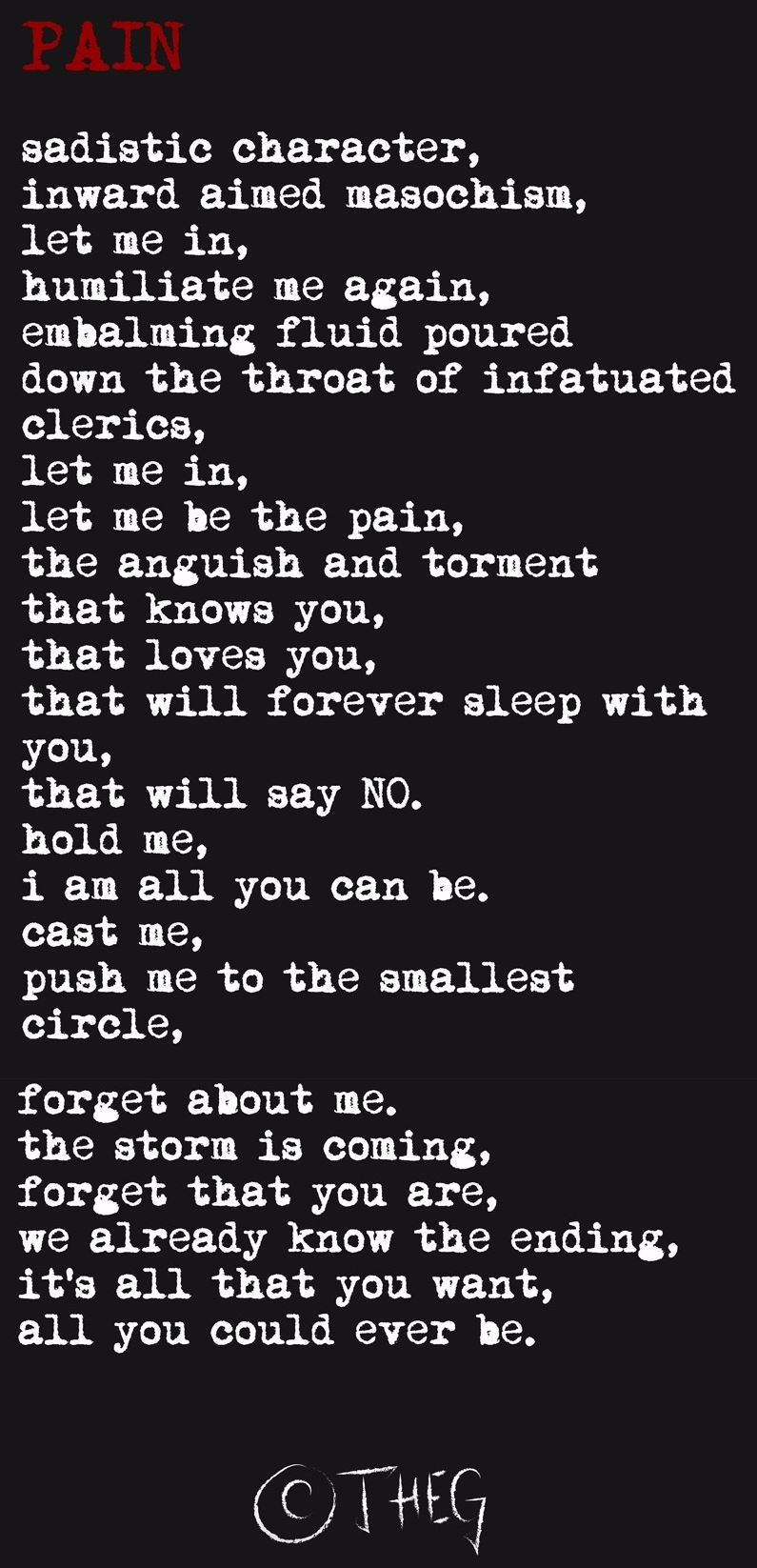 poems  - poetry, story, stories - datheg | ello