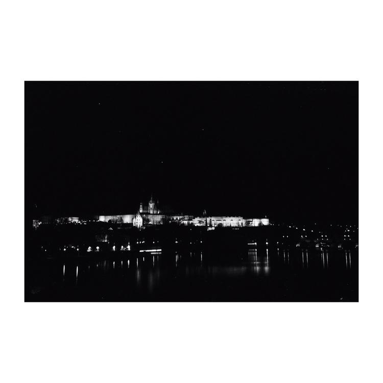 Instagram - 35mm, fullframe, olympus35rc - _kasimir | ello