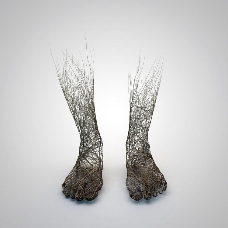 Roots profound spiritual lesson - z3rogravity | ello