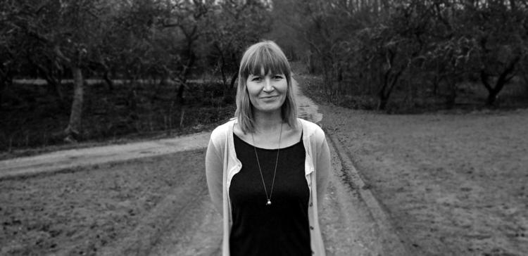 Kristina Højholt copywriter lif - kristinahojholt | ello