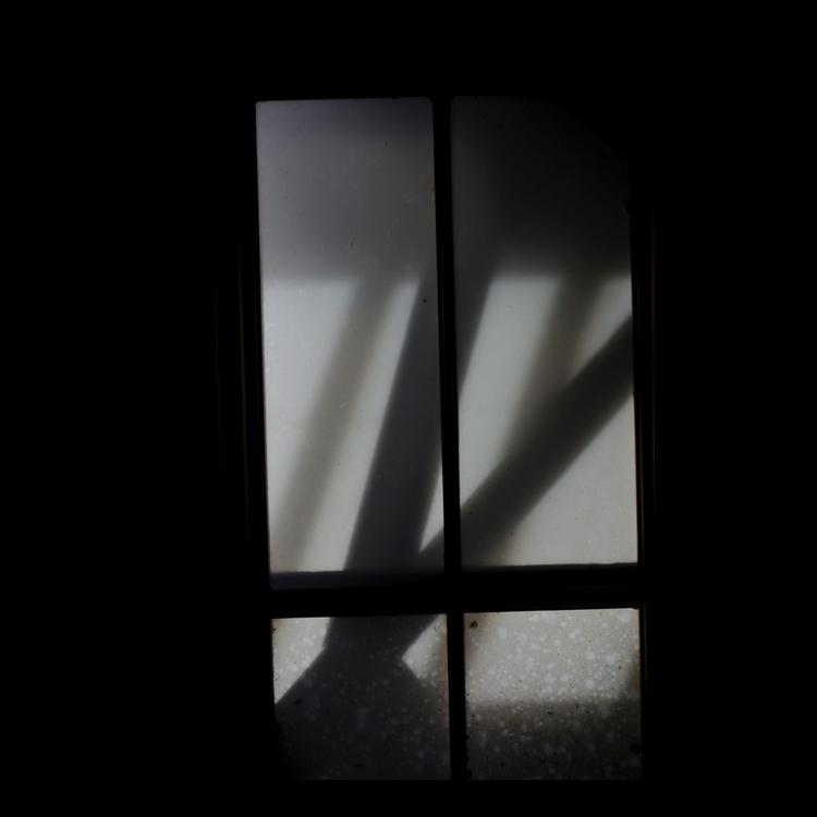 Lines 260817 - 13, photography, texture - matthewschiavello | ello