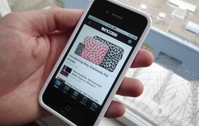 Reasons Small Business Mobile M - misslianne   ello