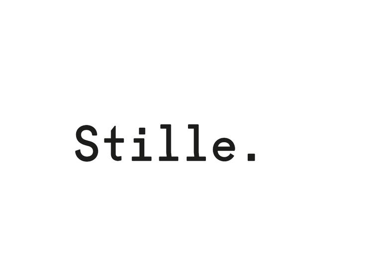 bluevertical Post 15 Sep 2017 05:55:52 UTC | ello
