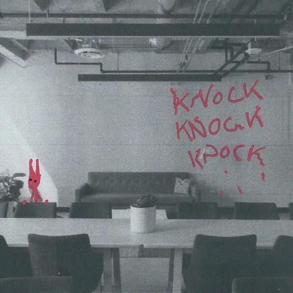 Jamie knock cupboard times mons - littlefears | ello