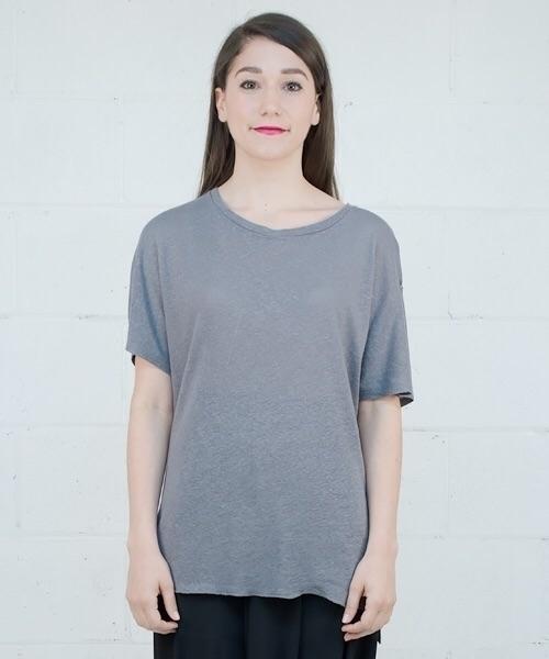 • basic classic - shop online - Linen - canonblanc | ello