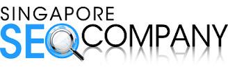 information visit website - seocompanysingapore. - goergememphis | ello