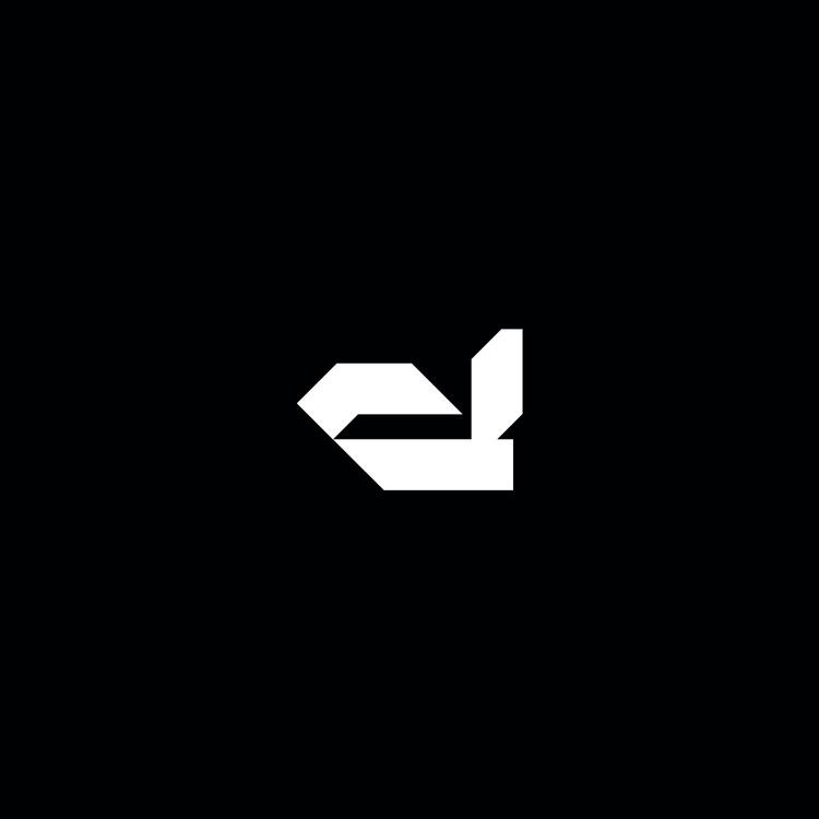 Logo Symbol / Digital Spoiler,  - berinhasi   ello