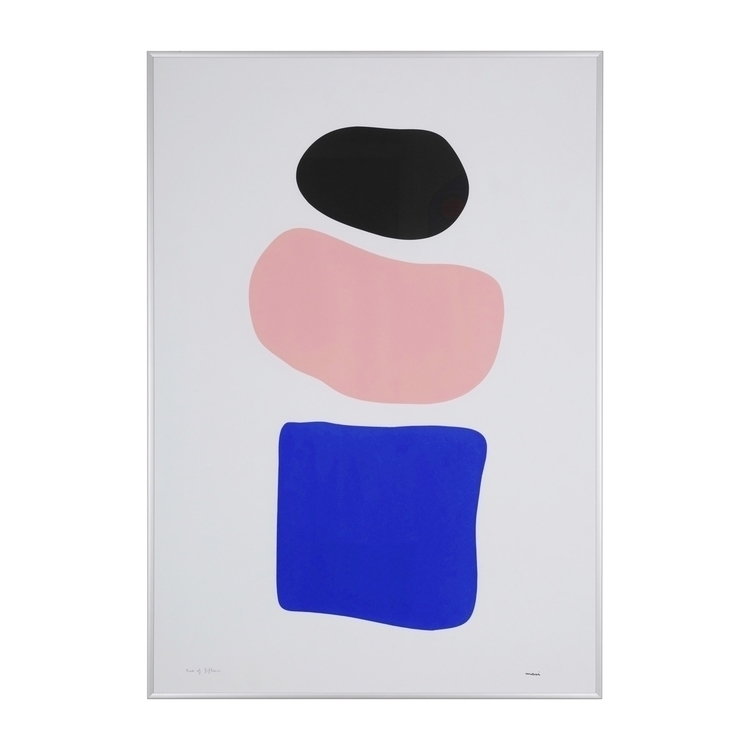print sale! . :straight_ruler:7 - enricamasi | ello