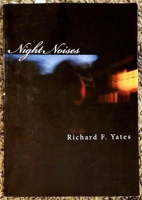 """Pretty Richard Yates room floa - richardfyates | ello"