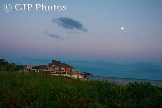 Surf Club Madison, Connecticut  - cjpphotos | ello
