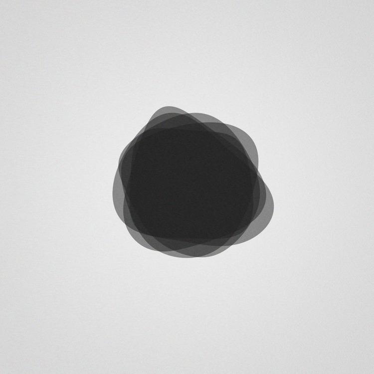 Sobreposições - ellominimal, minimalism - studiominimalista | ello