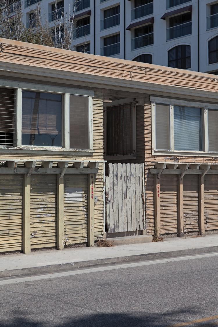 Apartments, Appian Santa Monica - odouglas | ello