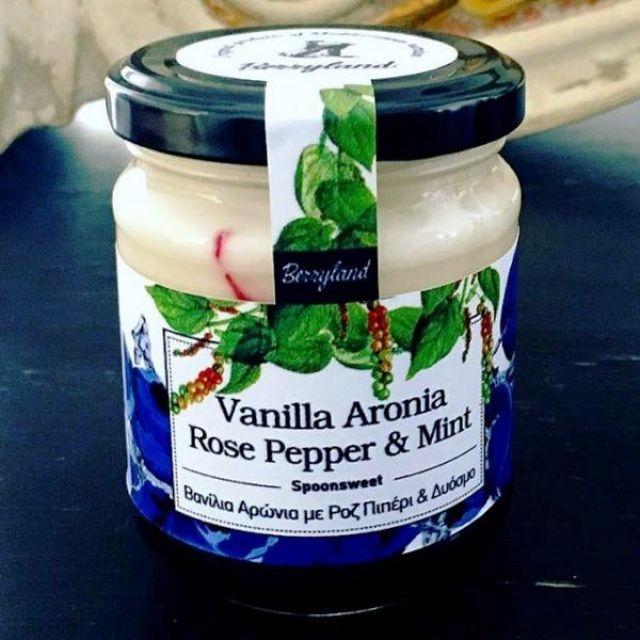 Το απόλυτο καλοκαιρινό γλυκό… σ - pranchris | ello