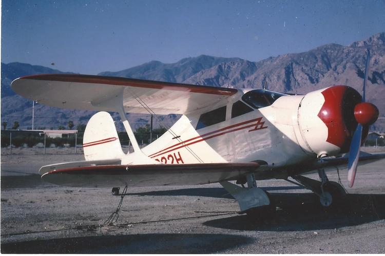plane, aircraft, prop, fly, mountains - hatun | ello