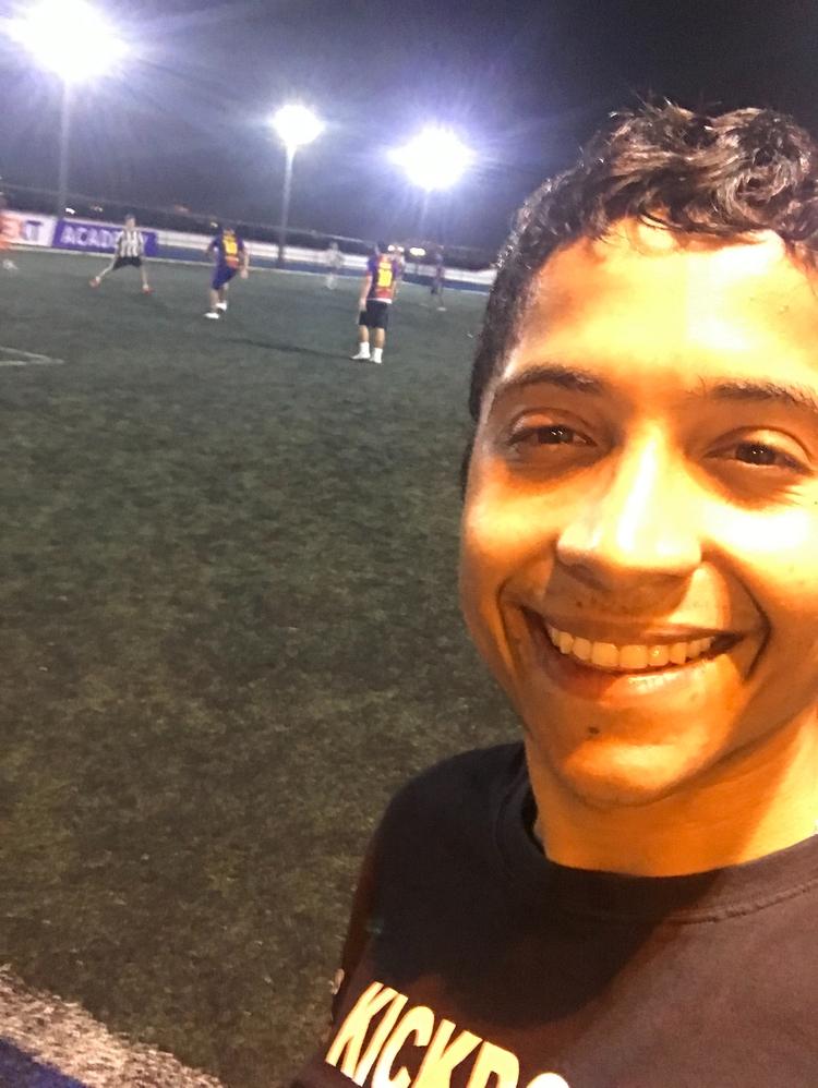 football, RJ, Brazil, soccer - mazubaz | ello