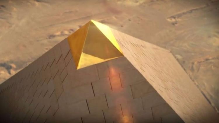 Luz del Sol en la Piedra: La Gr - codigooculto | ello