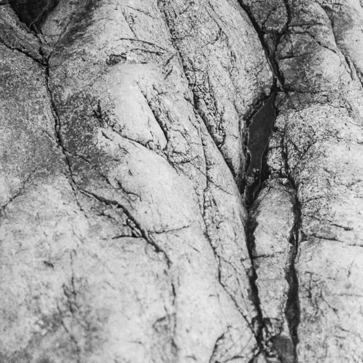scars - textures, rocks, analog - peter_skoglund | ello