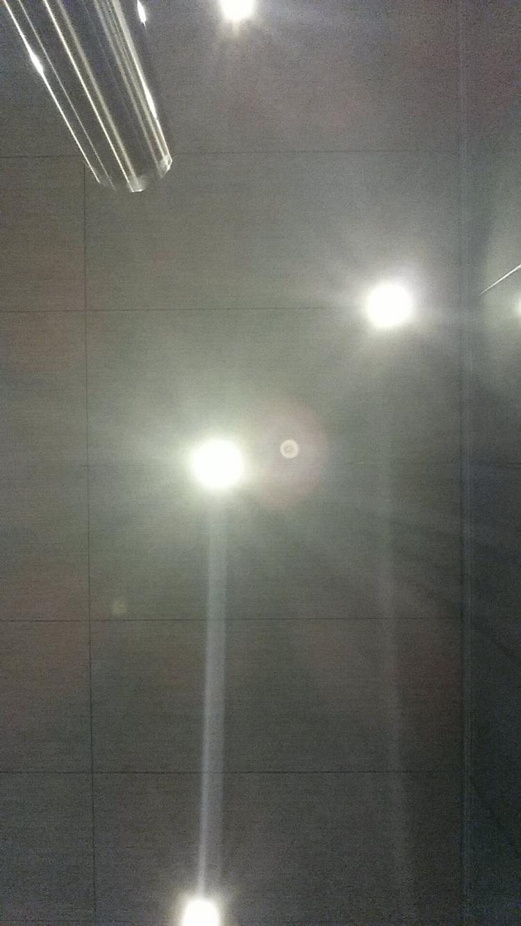 theartofceilings Post 18 Sep 2017 21:21:07 UTC | ello
