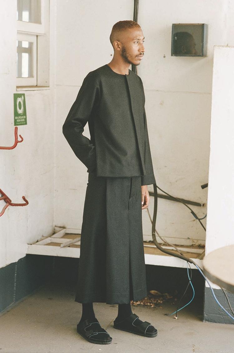 Beira aims empower garments → - thisispaper   ello