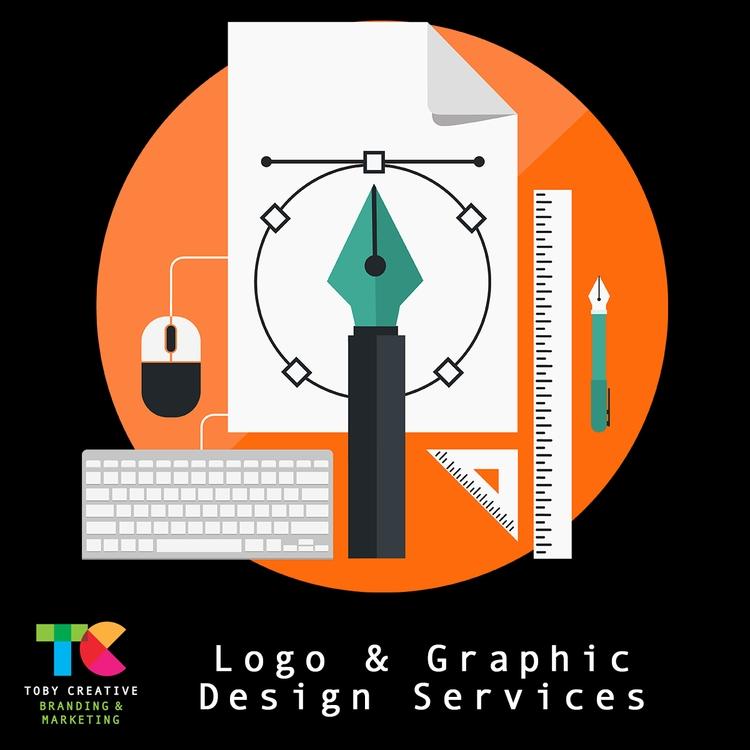 Toby Creative – Branding Market - tobycreative | ello
