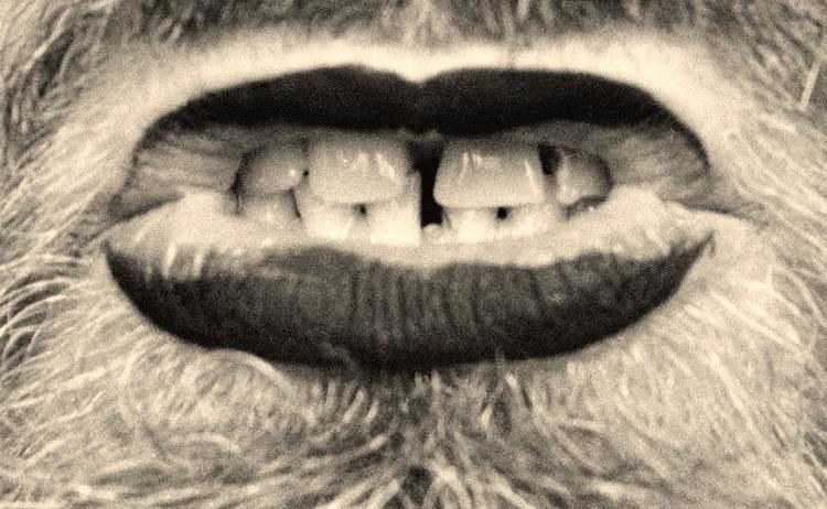 Artist - art, photo, artist, delirious - valosalo | ello