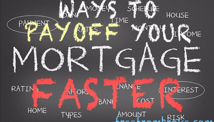 Jim Cook MHC Mortgage Services  - mymortgageplace | ello
