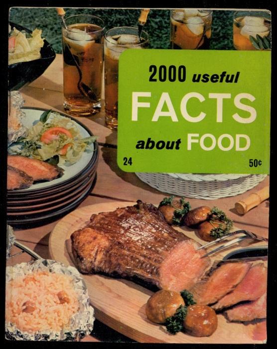 Cake Baking Advice - 2000 Facts - eudaemonius | ello