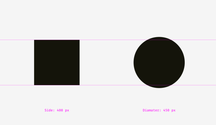 Optical Effects User Interfaces - mstacke | ello