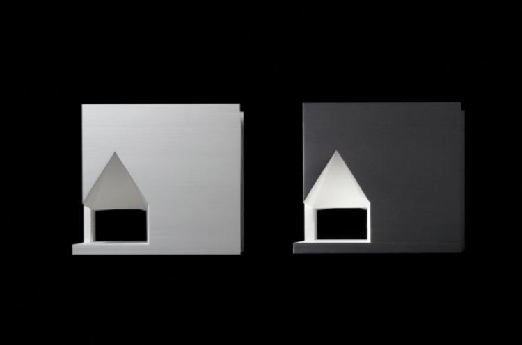 Design: Manuel Francisco Aires  - minimalist | ello