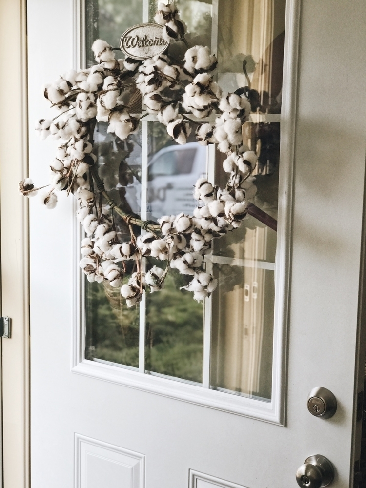 meant put fall decor ... Hallow - casskelle | ello