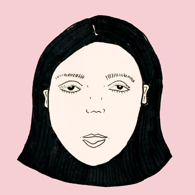 illustration, illustrator, drawing - nigli | ello