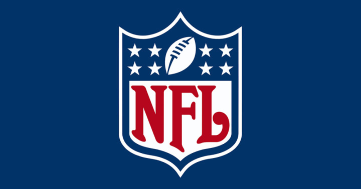 NFL figure hurting cash. Attend - eugeneschneur | ello