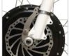 Electric Bike conversion Kit af - eridebike | ello