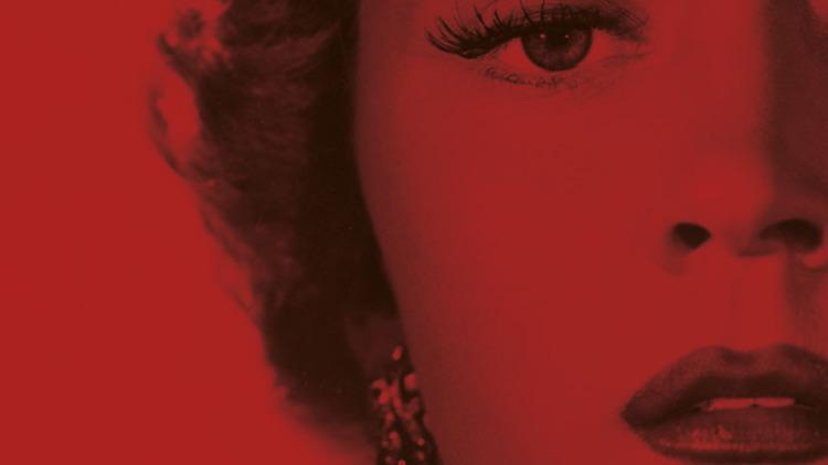 Good Bad films Gloria Grahame - ellofilm | ello