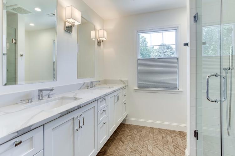homeowners choose remodel bathr - evelynamelia | ello