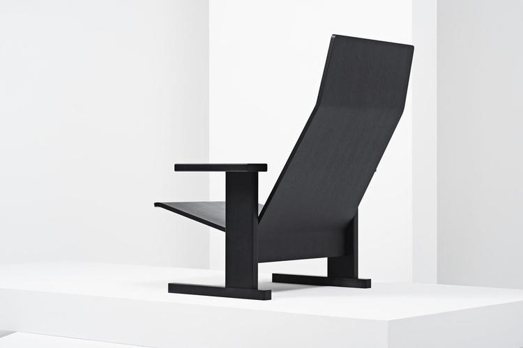 elegant super sleek ash wood Qu - minimalissimo | ello