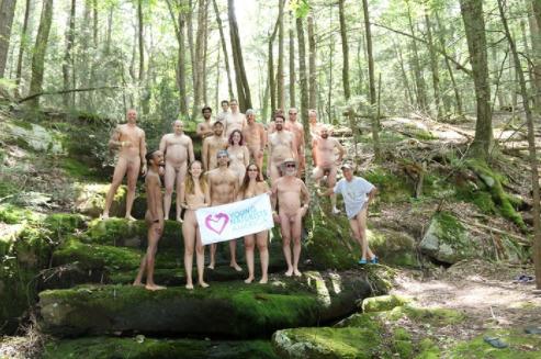 Young Naturists America hosting - bareoaks   ello