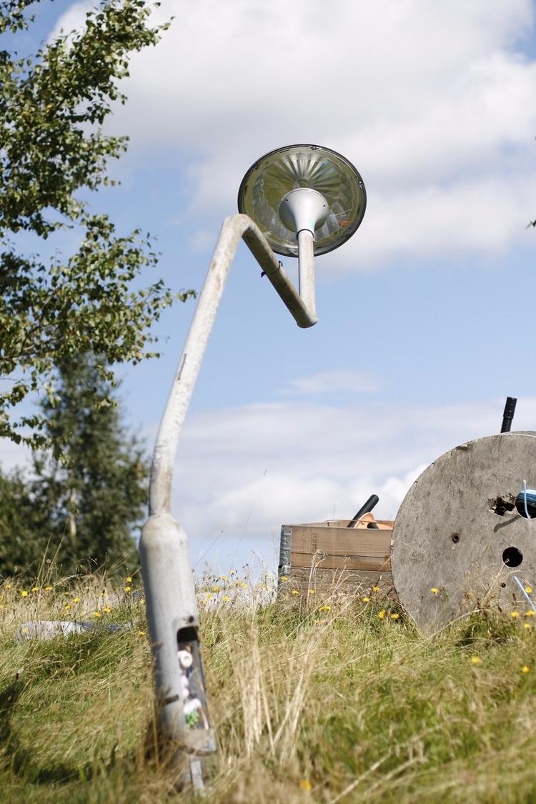 grain boundary - photography, industrial - lazar_m | ello