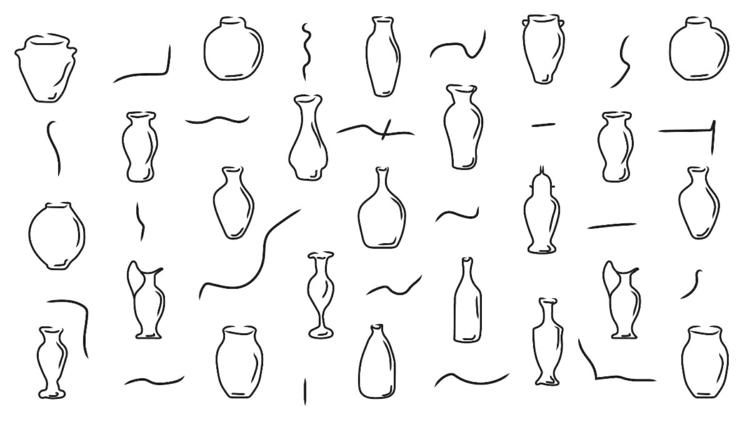design, illustration, elloart - bernardo_gogollari | ello