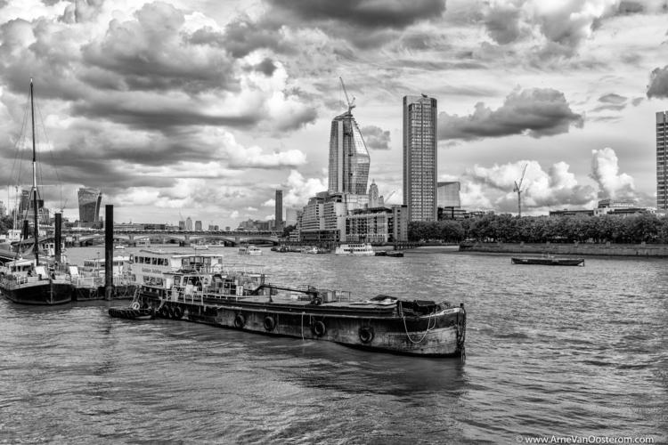 London - photographer, photography - arnevanoosterom | ello