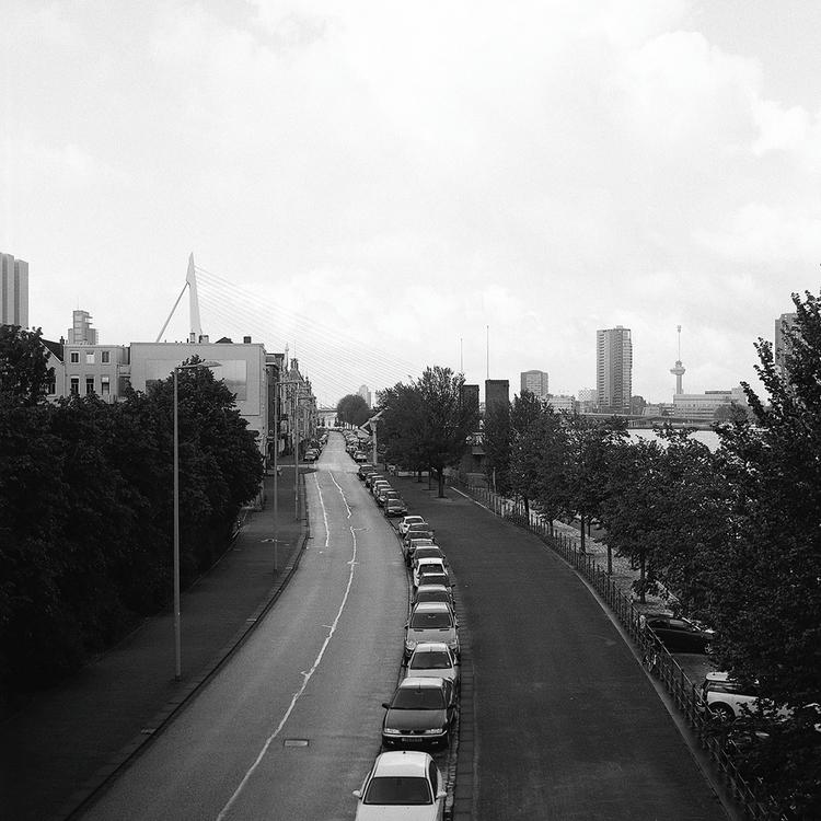 3½ Rotterdam - Safe haven barri - glennvanvredegem | ello