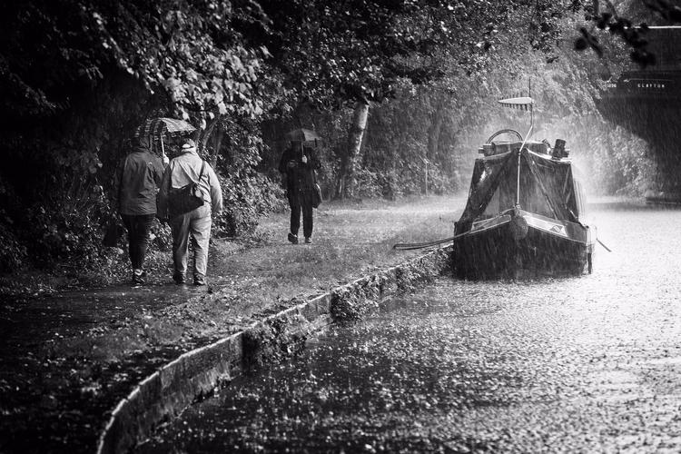 Lancaster canal - bradverts   ello