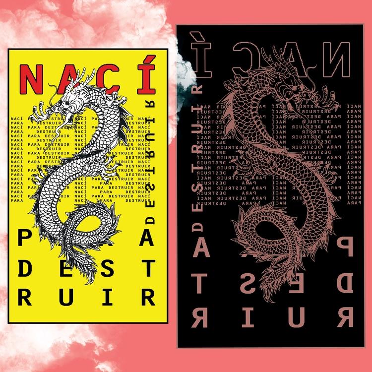 typography, digitalart, photoshop - sarathecreator | ello
