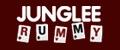 Junglee Rummy - jungleerummy | ello