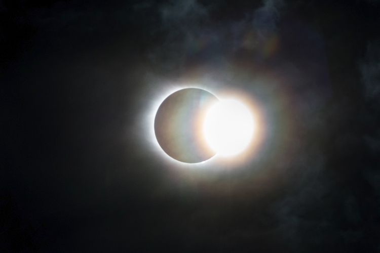 Diamond Ring* month today, mill - jeffmoreau | ello